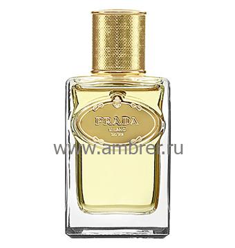 Prada Infusion D`Iris Eau de Parfum Absolue