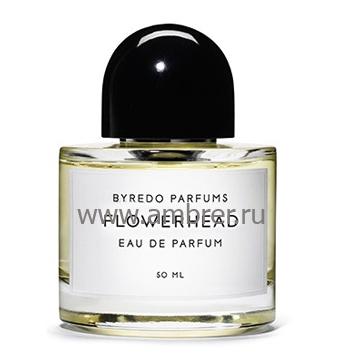 Byredo Parfums Byredo Flowerhead