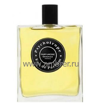 Parfumerie Generale (Pierre Guillaume) PG Psychotrope