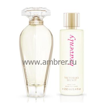 Victoria`s Secret Heavenly Eau de Parfum