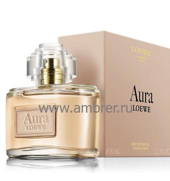 Loewe Aura Loewe