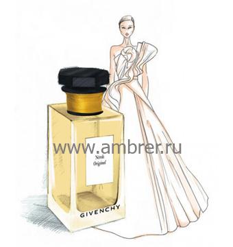 Givenchy Givenchy Neroli Originel