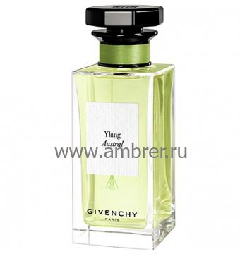 Givenchy Givenchy Ylang Austral
