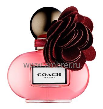 Coach Poppy Wild Flower