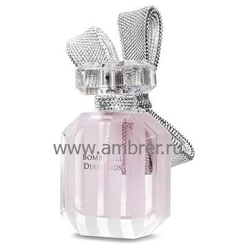 Victoria`s Secret Bombshell Diamonds 2013