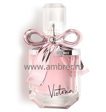 Victoria`s Secret Victoria