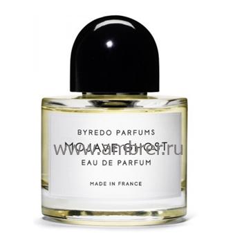 Byredo Parfums Byredo Mojave Ghost