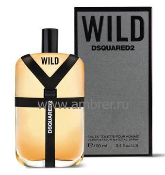Dsquared2 Dsquared2 Wild