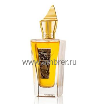 Xerjoff XJ Richwood Eau de Parfum