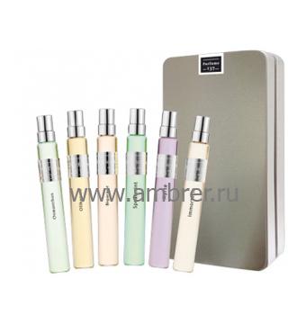 Parfums 137 Vetyver