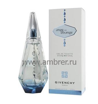 Givenchy Ange ou Etrange Tendre