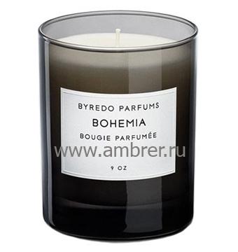 Byredo Parfums Byredo свечи в ассортименте