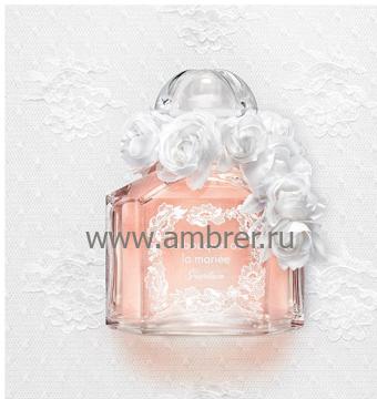Guerlain Guerlain Le Bouquet de la Mariee