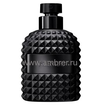 Valentino Valentino Uomo Edition Noire