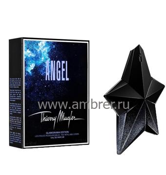 Thierry Mugler Angel Glamorama