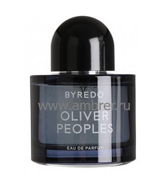 Byredo Parfums Byredo Oliver Peoples Indigo