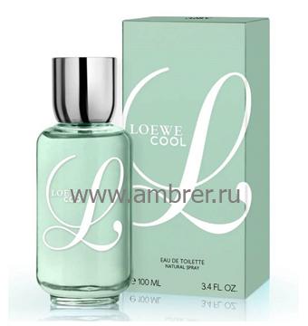 Loewe Loewe L Cool