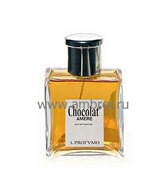 IL Profumo Chocolat Amere