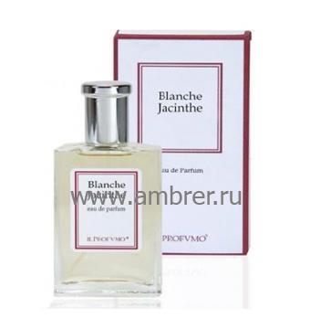 IL Profumo Blanche Jacinthe