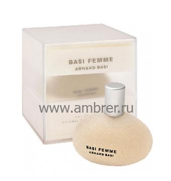 Armand Basi Basi Femme