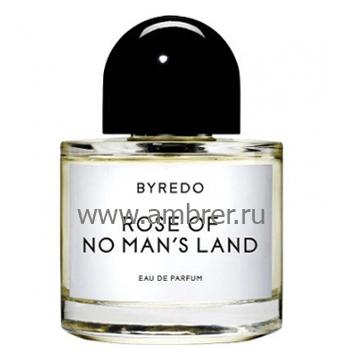 Byredo Parfums Byredo Rose Of No Man`s Land