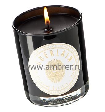 Guerlain Guerlain свечи для дома