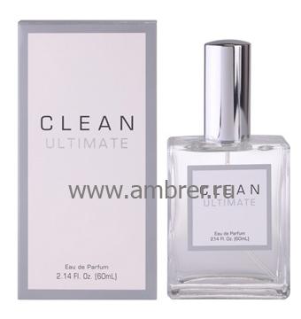 Clean Clean Ultimate