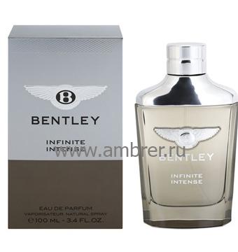 Bentley Bentley Infinite Intense
