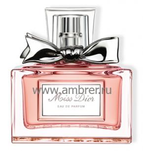 парфюмерия Christian Dior Miss Dior Eau De Parfum 2017 купить