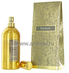 парфюмерия Fragonard Fragonard Frivole Parfum купить духи парфюм